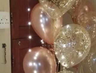 Bobo Balloons